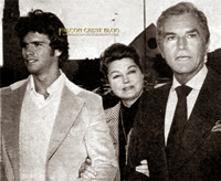 lorenzo lamas fernando lamas esther williams