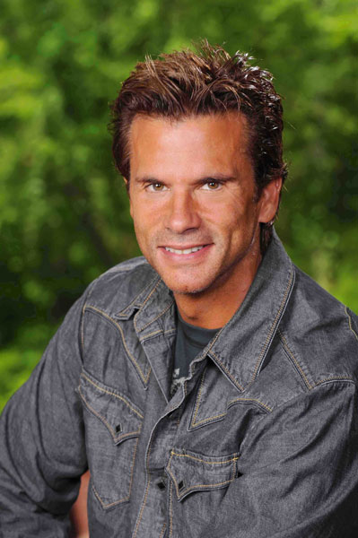 lorenzo lamas movies and tv shows