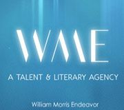 WME where a career can start